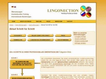 http://www.helper-wp.com/portfolio/large/lingonection_com.jpg