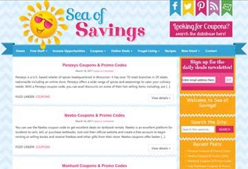 http://www.helper-wp.com/portfolio/large/seaofsavings_com.jpg