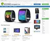android-navigator.com