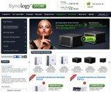 synology-store.ru