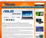 tehno-zona.com.ua