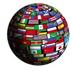 Internationalization of the WordPress Plugins