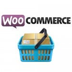 Block the Delivery by city in WooCommerce.