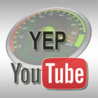 Youtube Embed Performance – plugin for WordPress