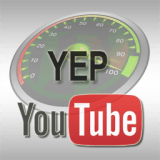 Youtube Embed Performance – plugin for WordPress